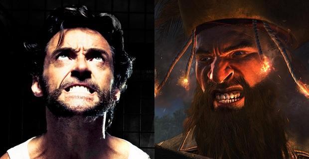 Hugh-Jackman-in-talks-to-play-Blackbeard