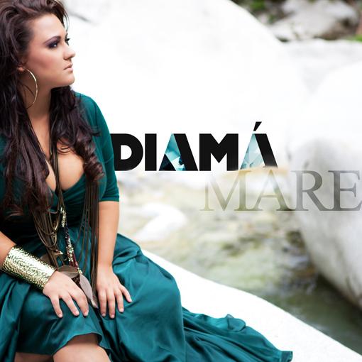 Diama-Mare-Cover-Homepage