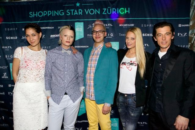 Gewinner_Shopping Star 2014_mit_Jury