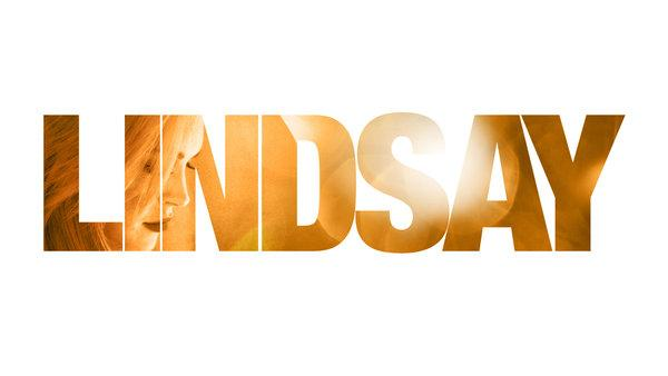 lindsay-own-tv-show