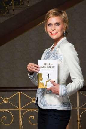 Millionaersgattin-Irina-Beller-schreibt-Buch