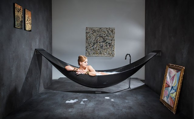 bathroom-design-ideas-2-21
