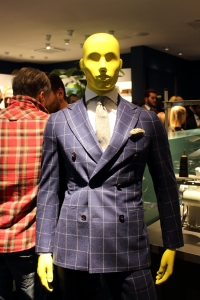 Suitsupply 221