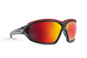 ADIDAS PERFORMANCE SPORT EYEWEAR EVIL EYE EVO