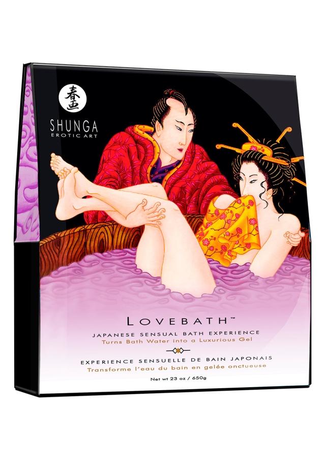 Lovebath von Shunga_21,90Euro_AMORELIE