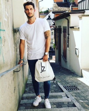 LondonJamesZurich_Bag