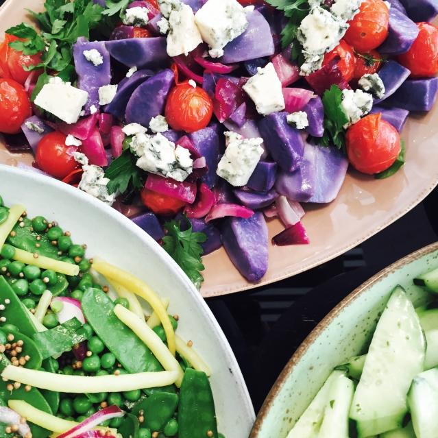 delish salad selection_print