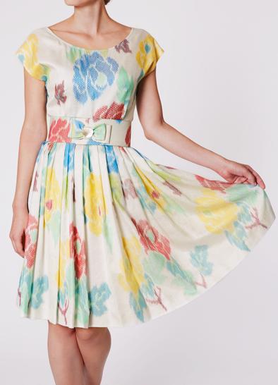 YPNOSIA Cocktail Dress