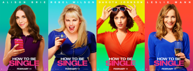how-to-be-single-leading-women-1024x378