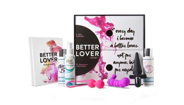 better-lovebox 1