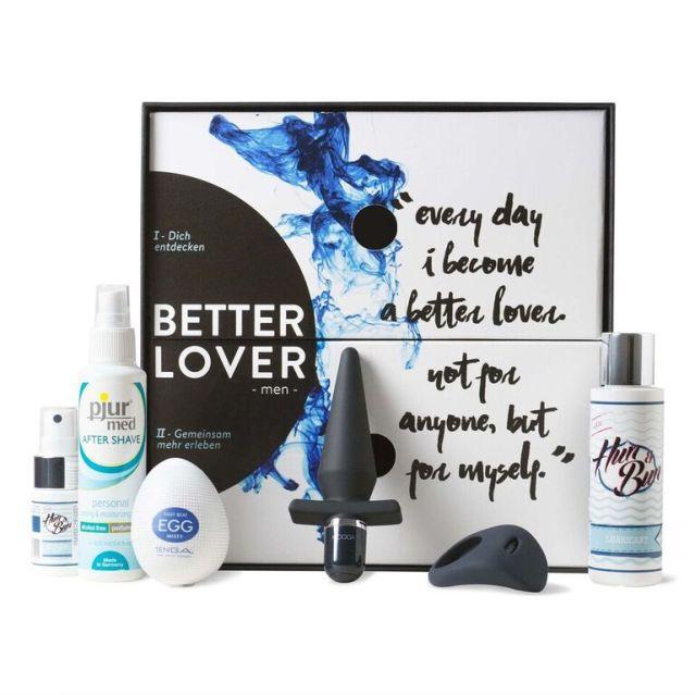 better-lovebox 2